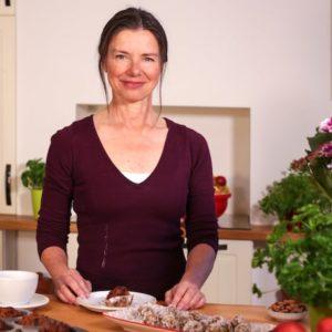 Ilona Madden - Customer Stories