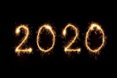 RightFood4U blog new year's resolutions - Nutrition Programmes - Bray Wicklow Dublin