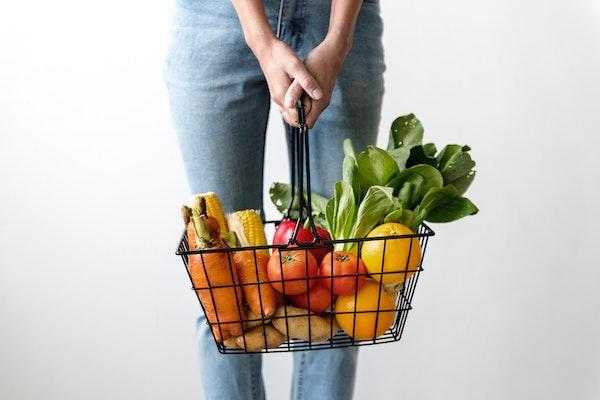 RightFood4U Blog Vegitarian or Vegan - Nutrition Programmes - Bray Wicklow Dublin
