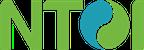 NTOI Logo